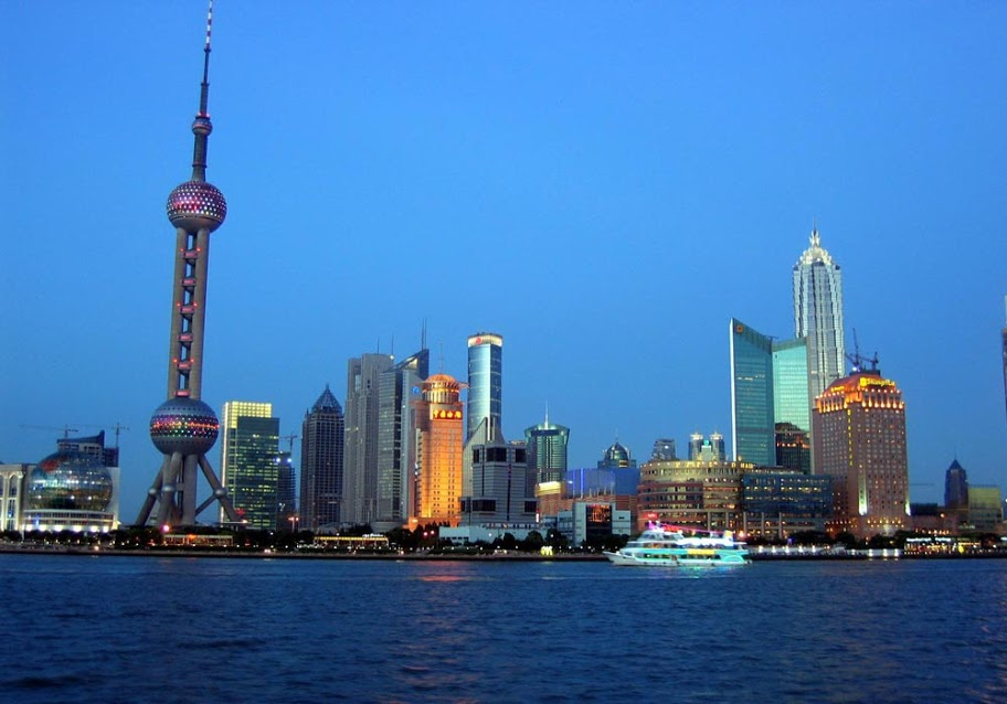 Shanghai Pudong 2006, Lauri Paltemaa