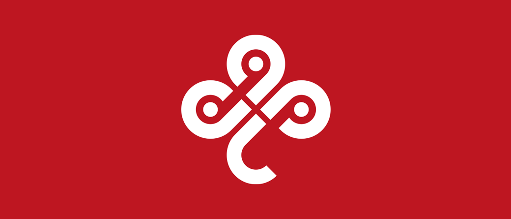 Asianet.fi logo